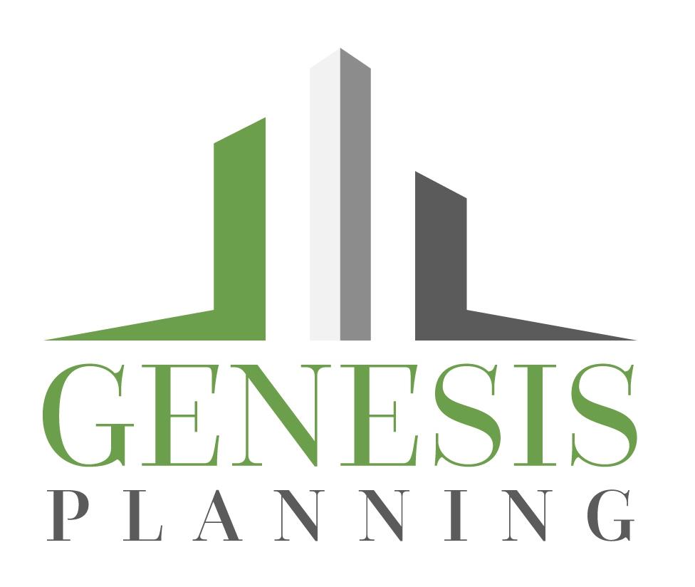 Genesis Planning